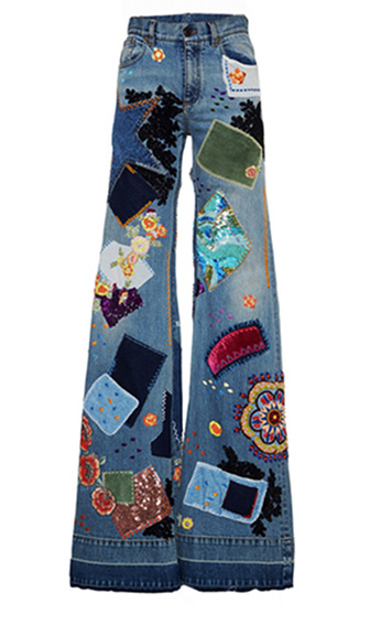 roberto-cavalli-jeans 5770